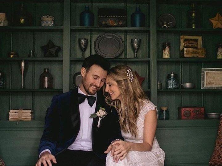 Tmx Random 51 1930393 158085101148295 Seaford, NY wedding beauty