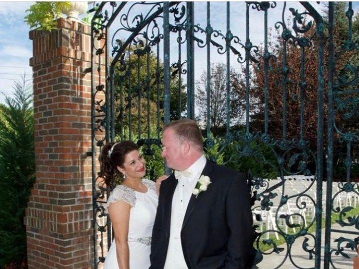 Tmx Tricia 2 51 1930393 158085101260484 Seaford, NY wedding beauty