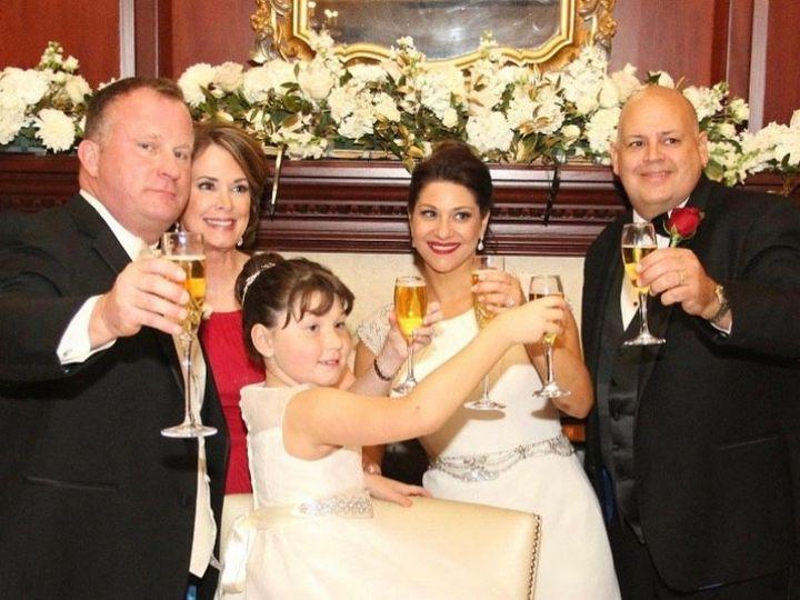 Tmx Tricia 51 1930393 158085100725451 Seaford, NY wedding beauty