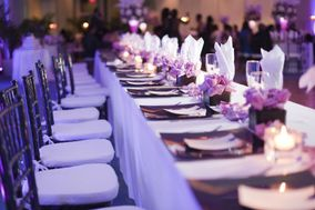 SNOB Appeal Weddings