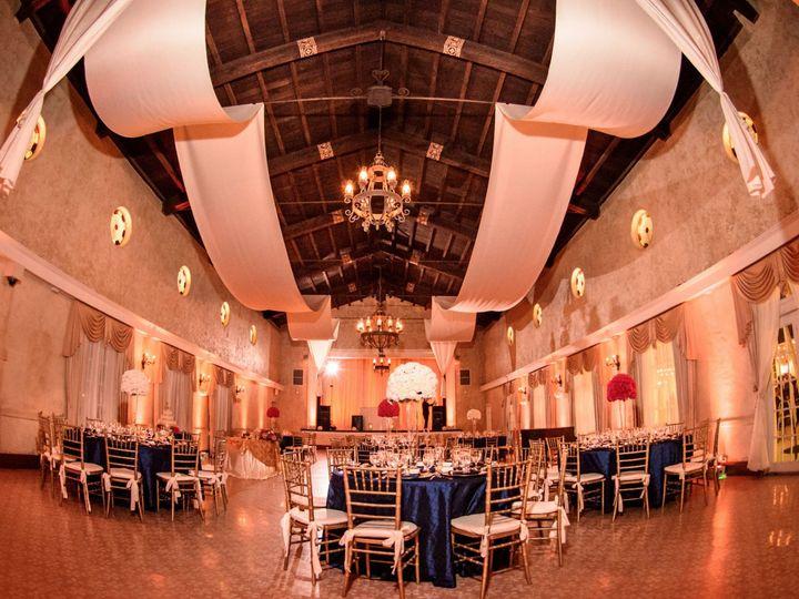 Tmx 1538511758 C215a83fa48fa43c 1538511757 75b826ab0b703665 1538511752608 7 Screen Shot 2018 0 Miami, FL wedding venue