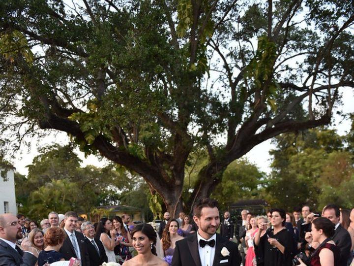Tmx 1538590049 322d9bb7b3690bf4 1538590047 03a1a75a9b85c2ef 1538590046576 6 Todaypost Miami, FL wedding venue