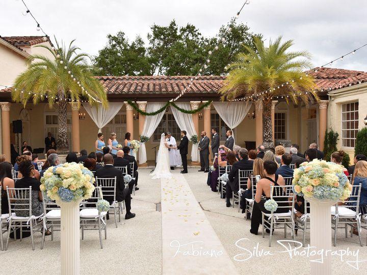 Tmx 1538591221 D85dc8a83d945ca2 1538591220 5f1ad52c55c9eec3 1538591219099 16 I 8gndF3J X2 Miami, FL wedding venue