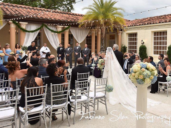 Tmx 1538591231 Da64721d01bb4da7 1538591229 62f7eebdbe38a1dd 1538591229886 17 I Wn45jqh X2 Miami, FL wedding venue