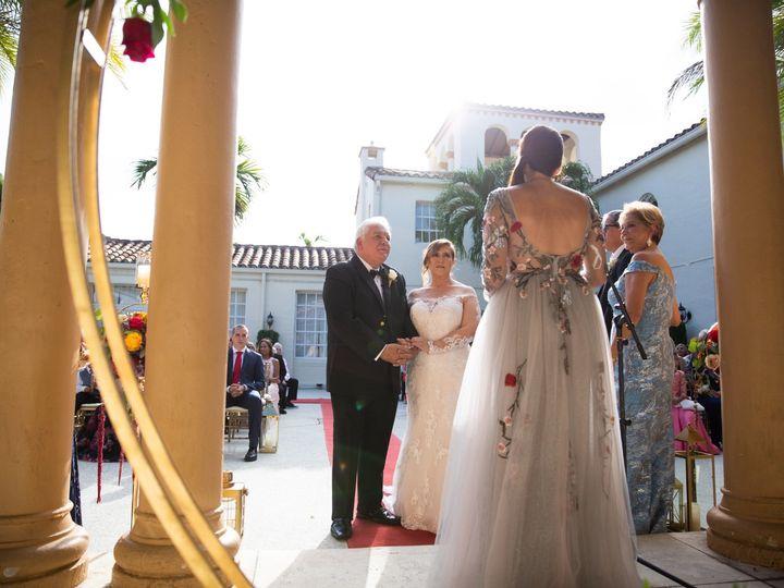 Tmx 19pilarandedward0222 51 50393 1571974674 Miami, FL wedding venue