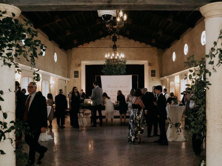 Tmx 20200111 Alexa Leo Miamiwedding Cgph 0894 51 50393 158230704897885 Miami, FL wedding venue