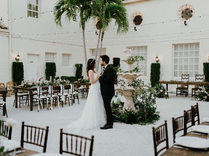 Tmx 20200111 Alexa Leo Miamiwedding Cgph 0966 51 50393 158230704840861 Miami, FL wedding venue