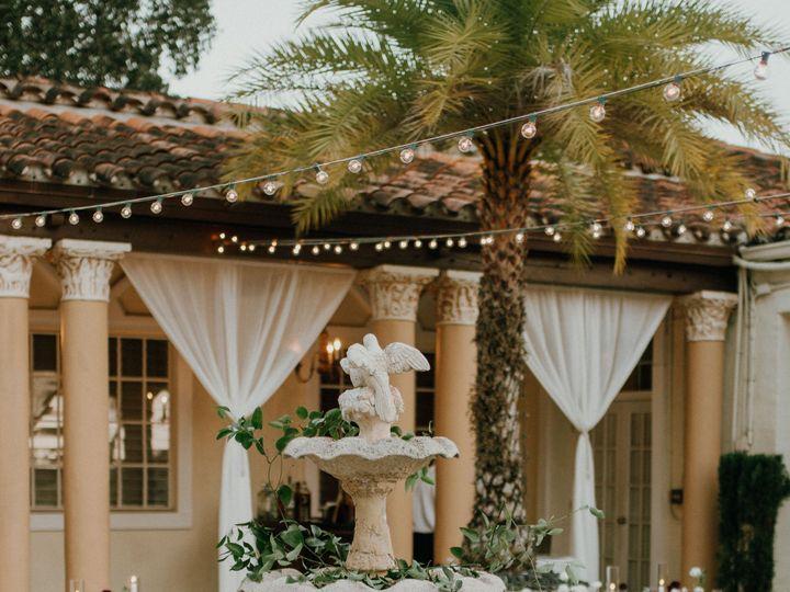 Tmx 20200111 Alexa Leo Miamiwedding Cgph 0995 51 50393 158230705575863 Miami, FL wedding venue