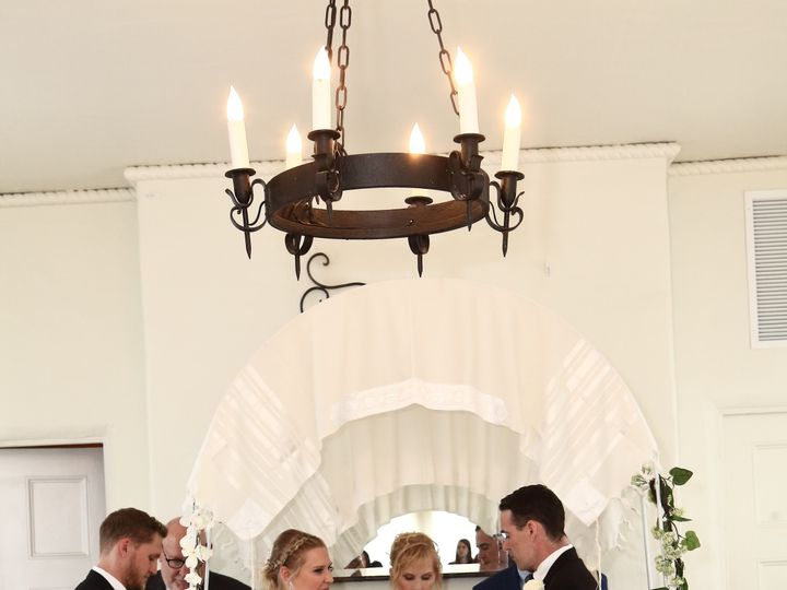 Tmx 229 51 50393 1564073159 Miami, FL wedding venue