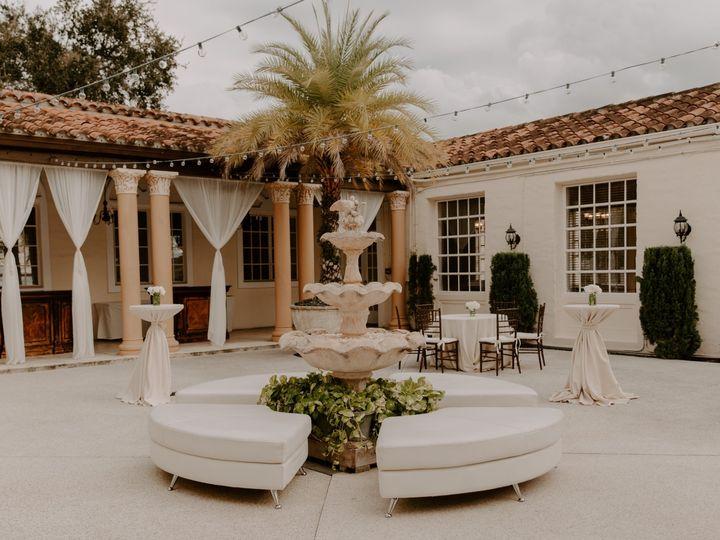 Tmx 4l6a9736 51 50393 1558282353 Miami, FL wedding venue