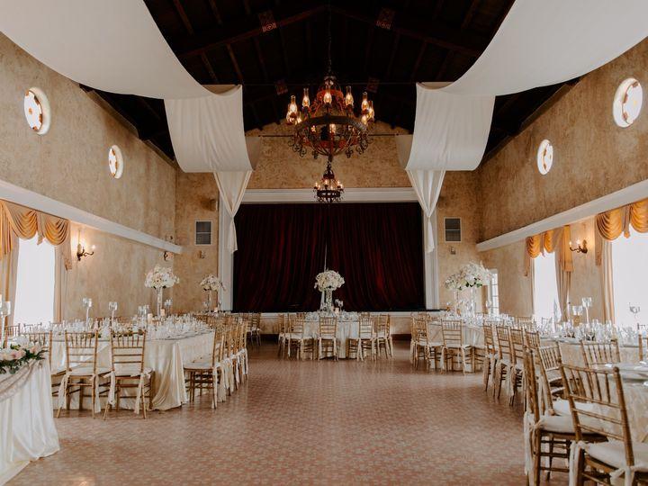 Tmx 4l6a9766 Copy 51 50393 1558282350 Miami, FL wedding venue