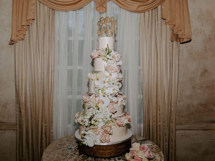 Tmx 4l6a9891 51 50393 1558282344 Miami, FL wedding venue