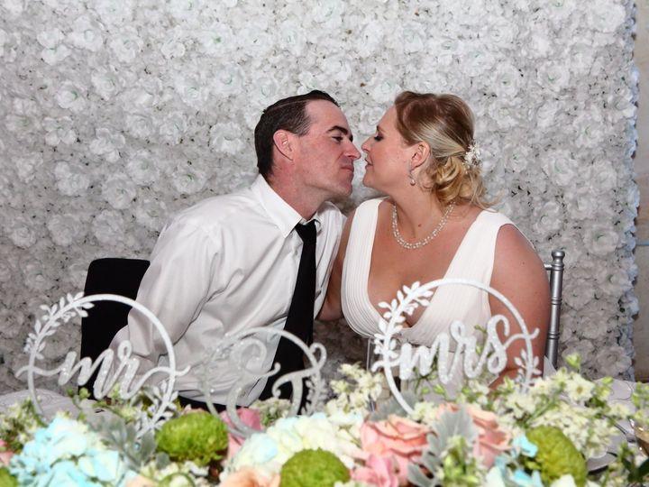 Tmx 847 51 50393 1565626098 Miami, FL wedding venue