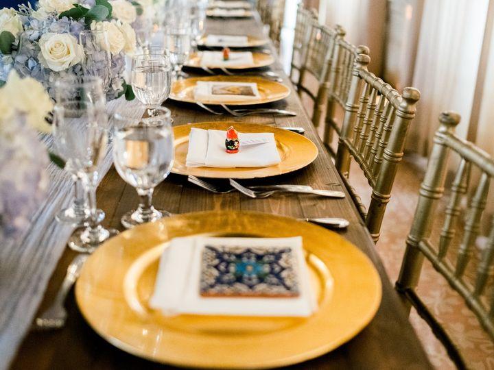 Tmx Alvarez 01383 51 50393 1565626114 Miami, FL wedding venue