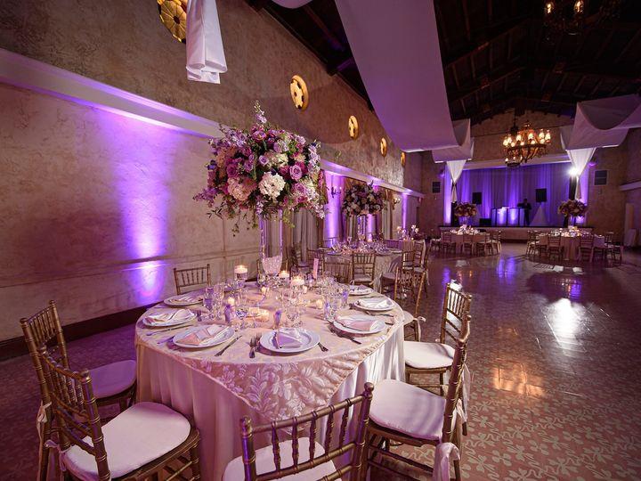 Tmx I 5jrz6p7 X2 51 50393 1562623868 Miami, FL wedding venue
