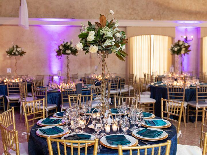 Tmx Irenephillip 00550 51 50393 158230715115153 Miami, FL wedding venue