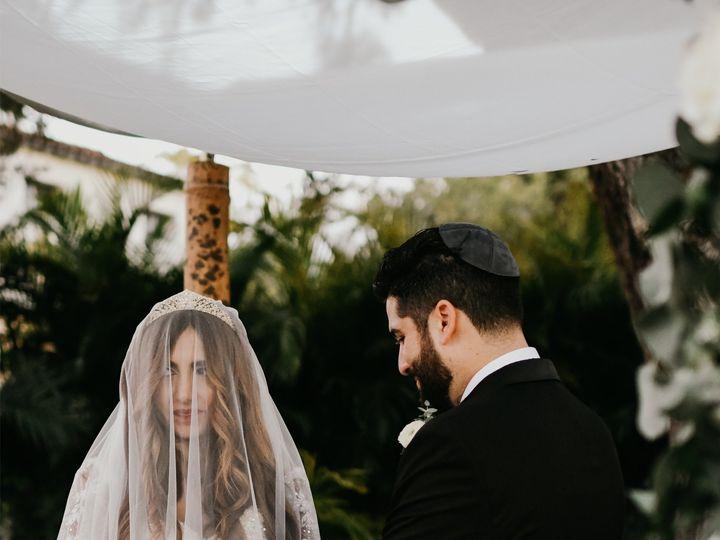 Tmx Photosforhearts 72 Of 82 51 50393 1571974954 Miami, FL wedding venue