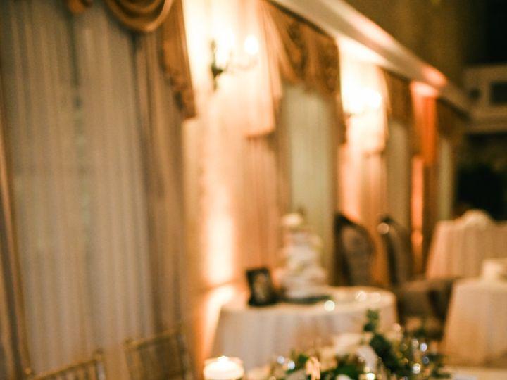 Tmx Photosforhearts 80 Of 82 51 50393 1571974956 Miami, FL wedding venue