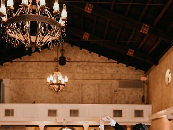 Tmx Photosforhearts 81 Of 82 51 50393 1571974955 Miami, FL wedding venue