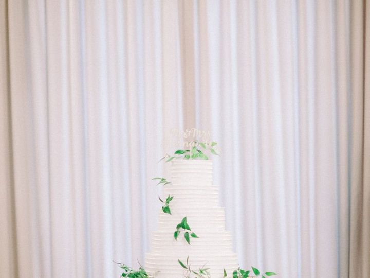 Tmx Screen Shot 2020 03 25 At 1 04 24 Pm 51 50393 158516248145107 Miami, FL wedding venue