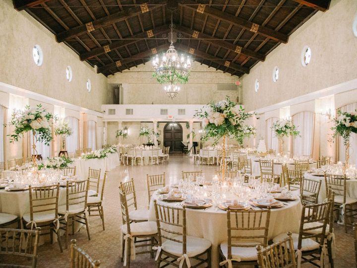 Tmx Screen Shot 2020 03 25 At 1 04 58 Pm 51 50393 158516249140357 Miami, FL wedding venue