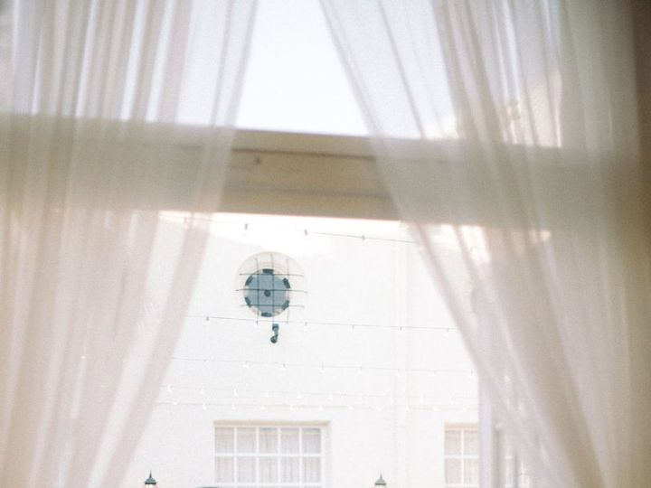 Tmx Screen Shot 2020 03 25 At 1 05 14 Pm 51 50393 158516248719012 Miami, FL wedding venue