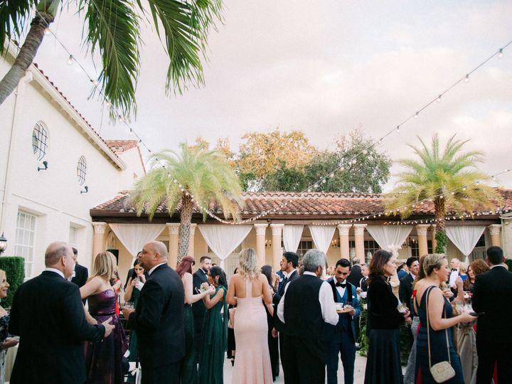 Tmx Screen Shot 2020 03 25 At 1 05 45 Pm 51 50393 158516249366682 Miami, FL wedding venue