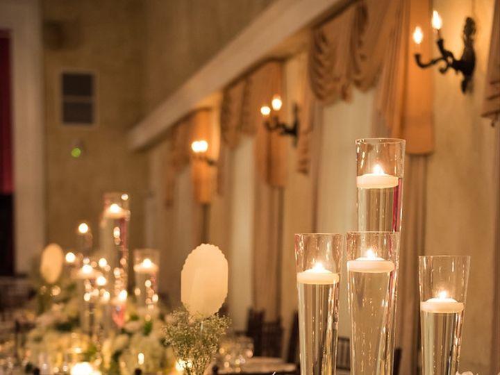 Tmx Vidajos 51 50393 1562623907 Miami, FL wedding venue