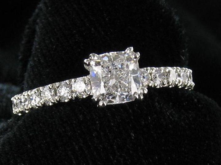 Tmx Goode 1 Cropped 51 1150393 160201144685861 Frederick, MD wedding jewelry