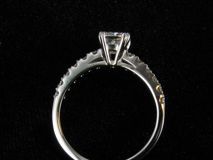 Tmx Goode 2 51 1150393 160201144669139 Frederick, MD wedding jewelry