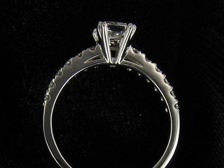 Tmx Goode 3 Cropped 51 1150393 160201144487261 Frederick, MD wedding jewelry