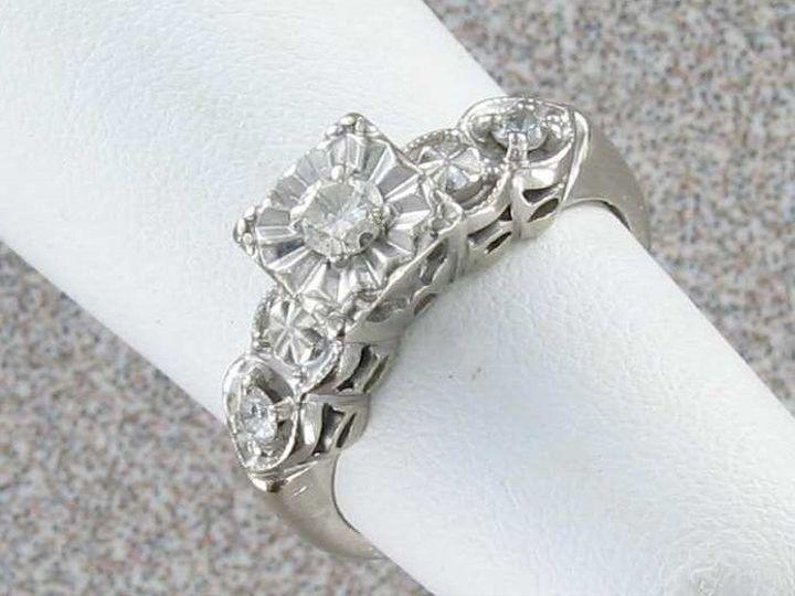 Tmx Illusion Plat Ring 51 1150393 160201144445792 Frederick, MD wedding jewelry