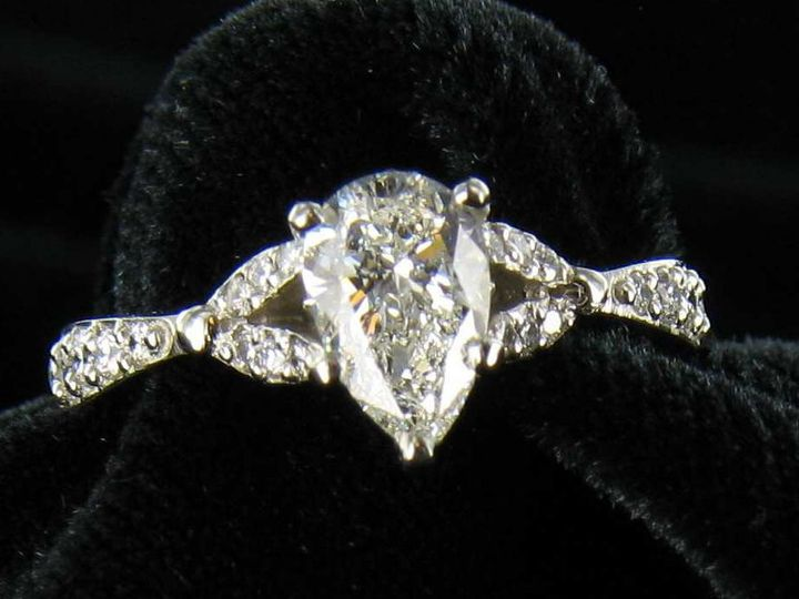 Tmx Pear Weave Ring 2 51 1150393 160201144484013 Frederick, MD wedding jewelry