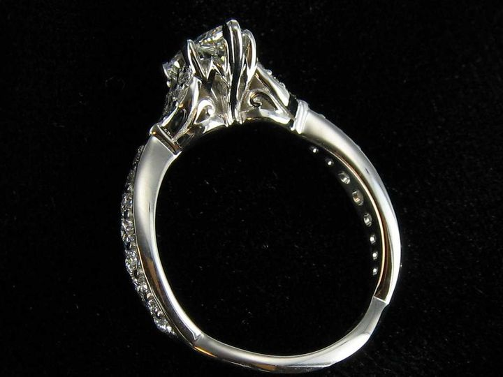 Tmx Pear Weave Ring 3 51 1150393 160201144442470 Frederick, MD wedding jewelry