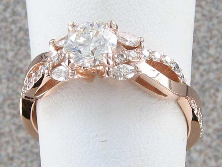 Tmx Rose Weave Ring 2 51 1150393 160201144476119 Frederick, MD wedding jewelry