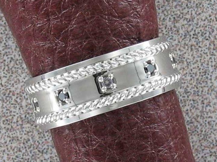 Tmx Wg Gents 2 51 1150393 160201144584825 Frederick, MD wedding jewelry
