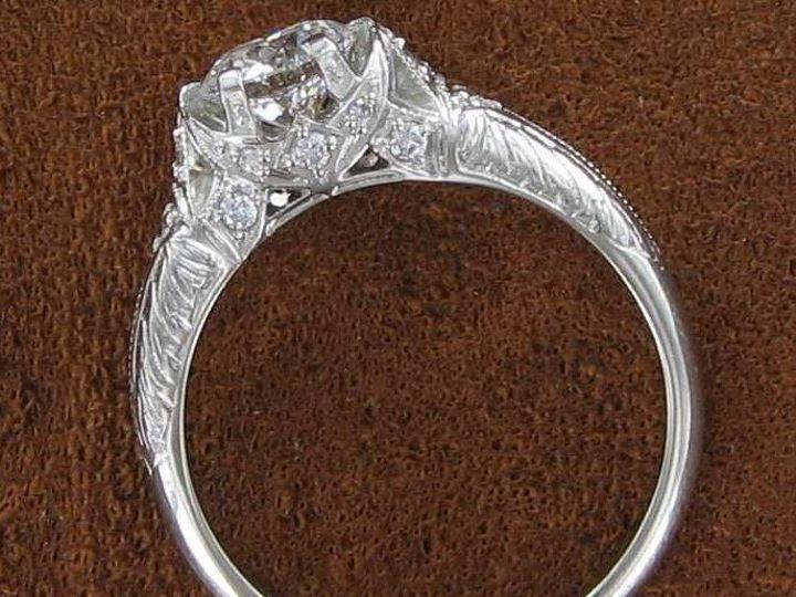 Tmx Wg Round Ring 2 51 1150393 160201144551592 Frederick, MD wedding jewelry
