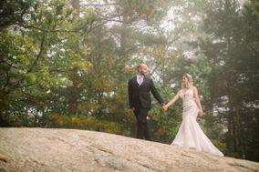 GP Wedding FIlms