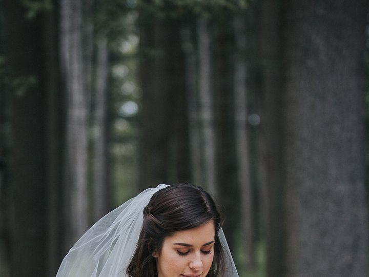 Tmx 1496788881071 Amandajack 0144 Newport, RI wedding videography
