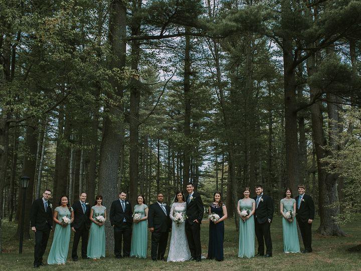Tmx 1496788946110 Amandajack6d 0178 Newport, RI wedding videography