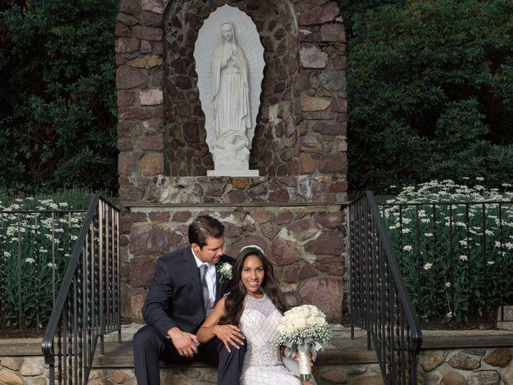 Tmx 1500609966407 Mis Quince 1 7 Newport, RI wedding videography