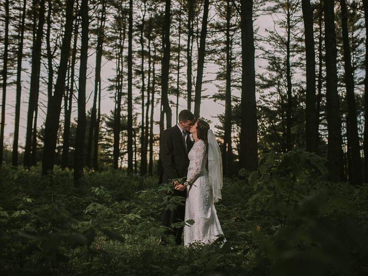 Tmx 1527264776 8a5d7c8ad90d96e4 1496788912506 Amandajack 0457 Newport, RI wedding videography