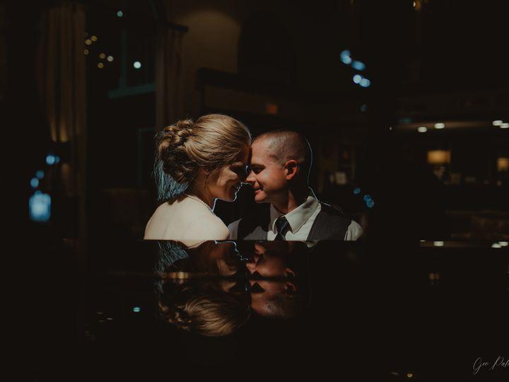 Tmx Wedding 19 51 770393 Newport, RI wedding videography