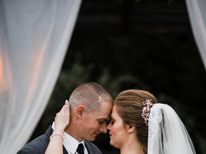 Tmx Wedding 30 51 770393 Newport, RI wedding videography