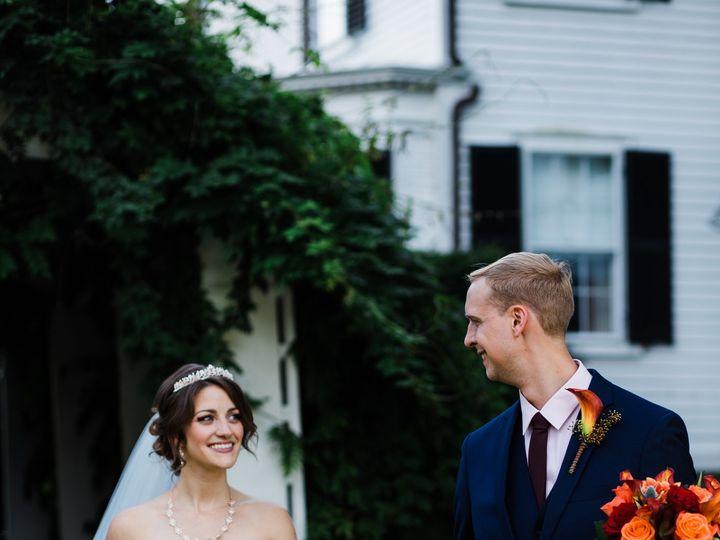 Tmx Wedding 3 51 770393 Newport, RI wedding videography