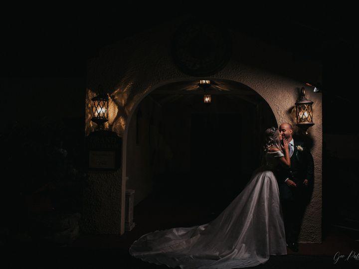 Tmx Wedding 43 51 770393 Newport, RI wedding videography