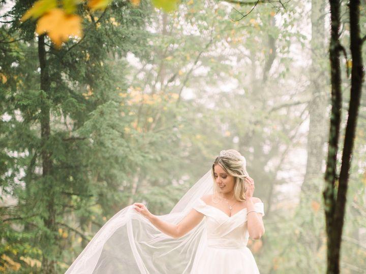 Tmx Wedding 76 51 770393 Newport, RI wedding videography