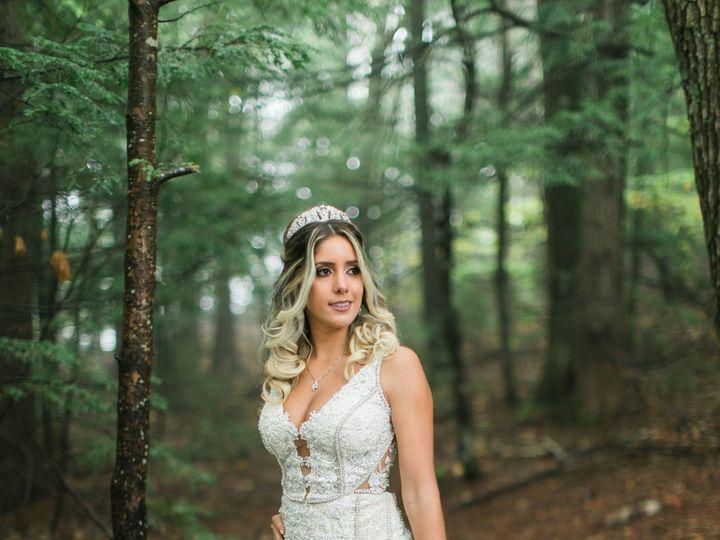 Tmx Wedding 80 51 770393 Newport, RI wedding videography