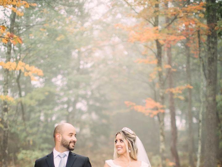 Tmx Wedding 86 51 770393 Newport, RI wedding videography