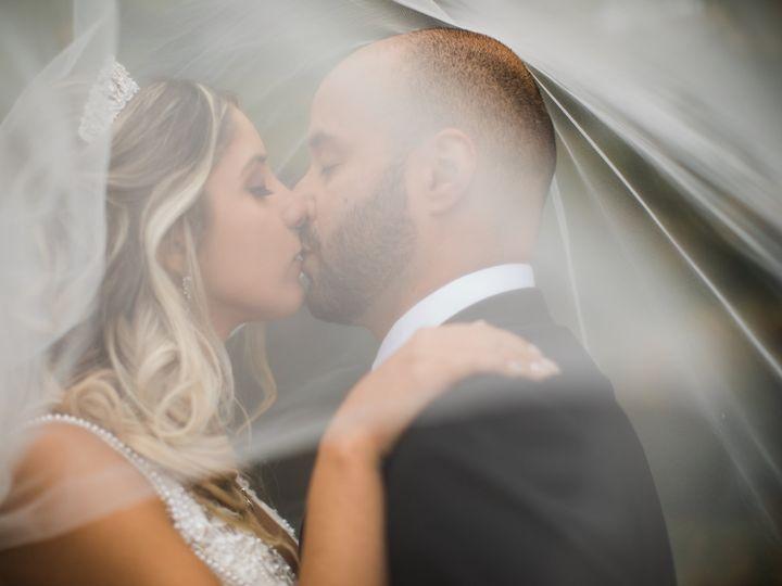 Tmx Wedding 90 51 770393 Newport, RI wedding videography